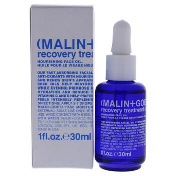Mỹ phẩm chăm sóc da Malin + Goetz Recovery Treatment Oil by Malin + Goetz cho nữ 1 oz Oil chính hãng từ Mỹ US UK sale giá rẻ ở tại Hà nội TPHCM