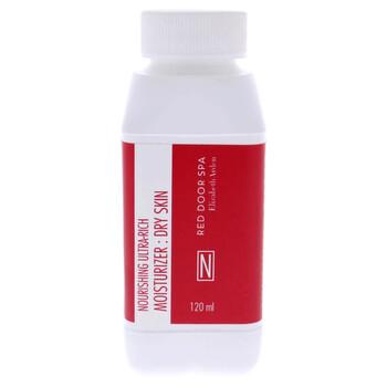 Mỹ phẩm chăm sóc da Elizabeth Arden Red Door Spa Nourishing Ultra Rich Moisturizer Dry Skin by Elizabeth Arden cho nữ 4.05 oz Moisturizer chính hãng từ Mỹ US UK sale giá rẻ ở tại Hà nội TPHCM