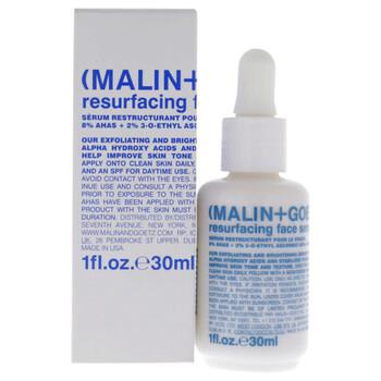Mỹ phẩm chăm sóc da Malin + Goetz Resurfacing Face Serum by Malin + Goetz cho nữ & nam 1 oz Serum chính hãng từ Mỹ US UK sale giá rẻ ở tại Hà nội TPHCM