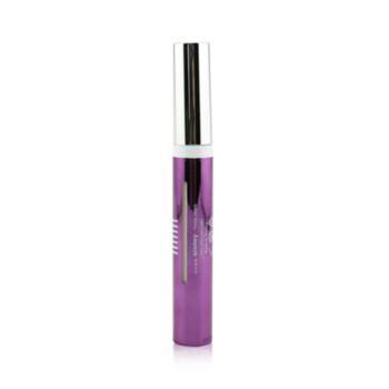Mỹ phẩm chăm sóc da Sisley Black Rose Eye Contour Fluid 14ml/0.47oz chính hãng từ Mỹ US UK sale giá rẻ ở tại Hà nội TPHCM