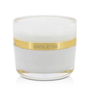 Mỹ phẩm chăm sóc da Sisley Sisleya L'Integral Anti-Age Day And Night Cream 50ml/1.6oz chính hãng từ Mỹ US UK sale giá rẻ ở tại Hà nội TPHCM