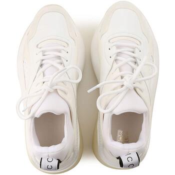 Giày Stella Mccartney Eclypse Sneakers màu trắng chính hãng