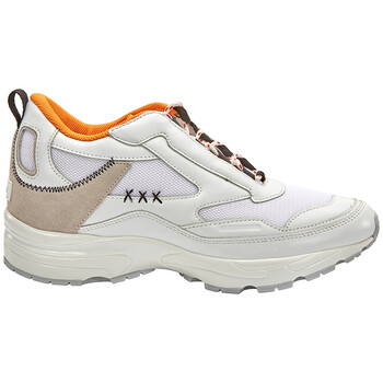 suecomma bonnie ladies white sneaker color block dg4dx18012min white