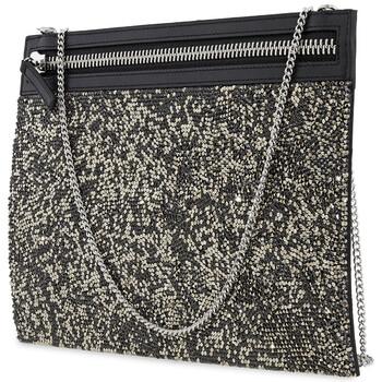 Swarovski Glam Rock Bag Chính hãng từ Mỹ