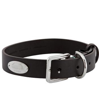 Tiffany & Co. Pet Collar