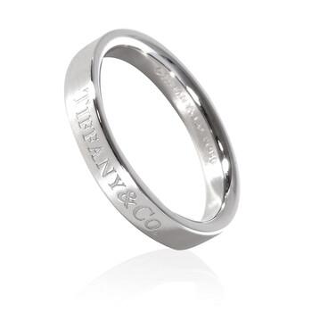 Trang sức Tiffany & Co. Band Nhẫn