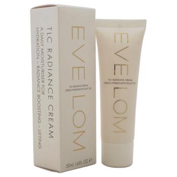 Mỹ phẩm chăm sóc da Eve Lom TLC Radiance Cream by Eve Lom cho nữ & nam 1.6 oz Cream chính hãng từ Mỹ US UK sale giá rẻ ở tại Hà nội TPHCM