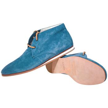 Giày Tod's nữ Shoes in Abyss chính hãng