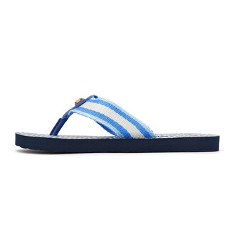 Giày Tory Burch nữ Gemini Link Thin Flip-flops chính hãng