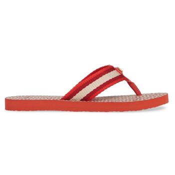 Giày Tory Burch nữ Gemini Link Thin Flip-flops chính hãng sale giá rẻ
