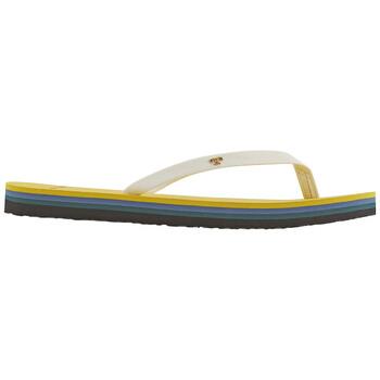 Giày Tory Burch nữ Leather Flip Flops chính hãng