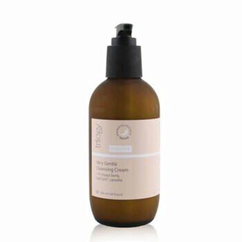 Mỹ phẩm chăm sóc da Trilogy Very Gentle Cleansing Cream (For Sensitive Skin) 200ml/6.8oz chính hãng giá rẻ tại Hà nội TPHCM