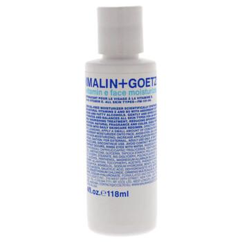 Mỹ phẩm chăm sóc da Malin + Goetz Vitamin E Face Moisturizer by Malin + Goetz cho nam 4 oz Moisturizer chính hãng từ Mỹ US UK sale giá rẻ ở tại Hà nội TPHCM