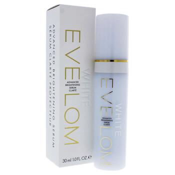 Mỹ phẩm chăm sóc da Eve Lom White Advanced Brightening Serum by Eve Lom cho nữ & nam 1 oz Serum chính hãng từ Mỹ US UK sale giá rẻ ở tại Hà nội TPHCM