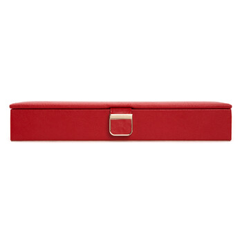 Trang sức Wolf Palermo Red Safe Deposit Box 213572 chính hãng sale giá rẻ Hà nội TPHCM