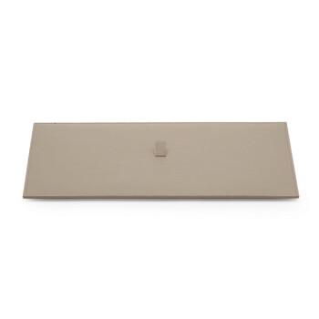 Trang sức Wolf Vault Trays Grey Lid 434965 chính hãng sale giá rẻ Hà nội TPHCM