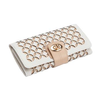 Trang sức Wolf Chloe Jewelry Roll chính hãng sale giá rẻ Hà nội TPHCM