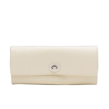 Trang sức Wolf London Cream Jewelry Roll 315353 chính hãng sale giá rẻ Hà nội TPHCM