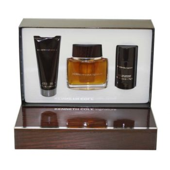 Kenneth-Cole-Signature-by-Kenneth-Cole-for-Men-3-Pc-Gift-Set-3-4oz-EDT-Spray-3-4oz-After-Shave-Balm-2-6oz-Deodorant-Stick