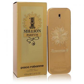Nước hoa 1 Million Parfum 100ml nam