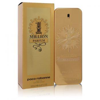 Nước hoa 1 Million Parfum 200ml nam