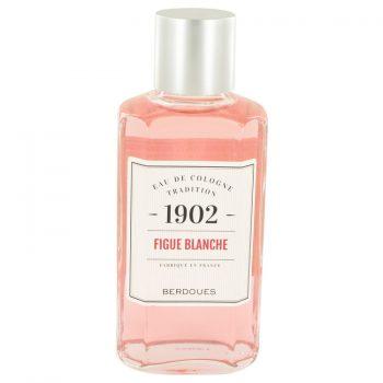 Nước hoa 1902 Figue Blanche Eau De Cologne EDC Unisex 8