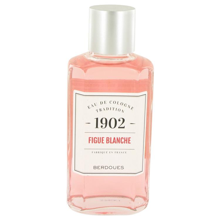 Nước hoa Nước hoa 1902 Cedre Blanc Nữ chính hãng