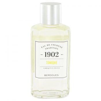 Nước hoa 1902 Tonique Eau De Cologne EDC 8