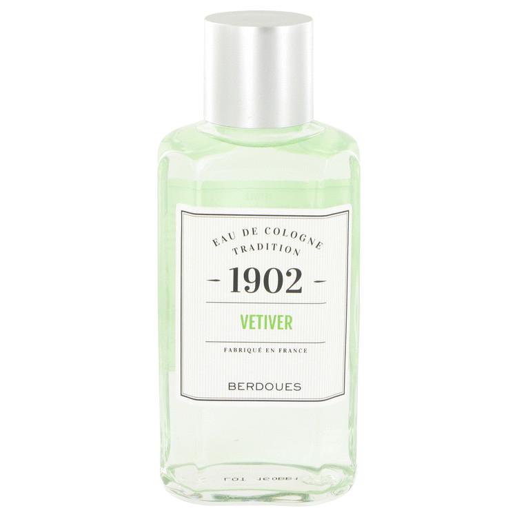 Nước hoa Nước hoa 1902 Vetiver Unisex chính hãng