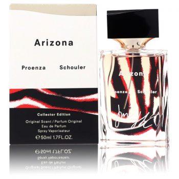 Nước hoa Arizona Eau De Parfum EDP Collector's Edition 50ml nữ
