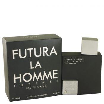 Nước hoa Armaf Futura La Homme Intense Eau De Parfum EDP 100ml nam