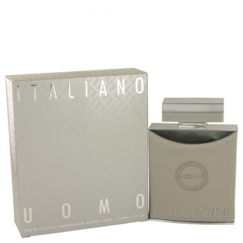 Nước hoa Armaf Italiano Uomo Eau De Toilette EDT 100ml nam