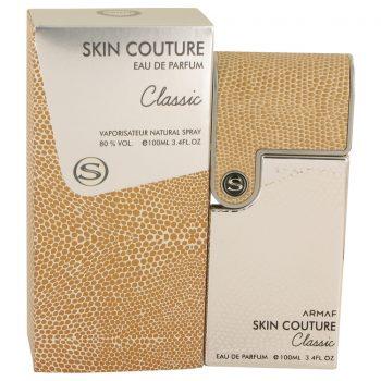 Nước hoa Armaf Skin Couture Classic Eau De Parfum EDP 100ml nữ
