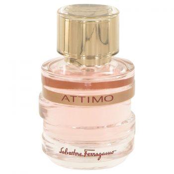 Nước hoa Attimo L'Eau Florale Eau De Toilette không hộp 50ml nữ