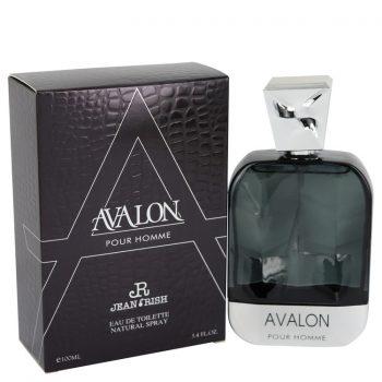 Nước hoa Avalon Pour Homme Eau De Toilette EDT 100ml nam
