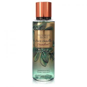 Nước hoa Bare Vanilla Decadent Fragrance Mist 8