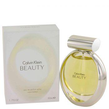 Nước hoa Beauty Eau De Parfum EDP 50ml nữ