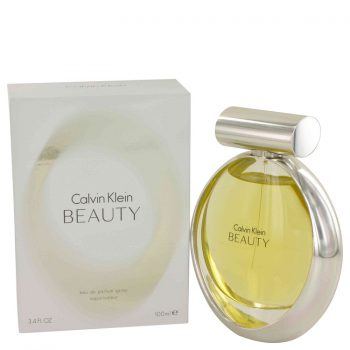 Nước hoa Beauty Eau De Parfum EDP 100ml nữ