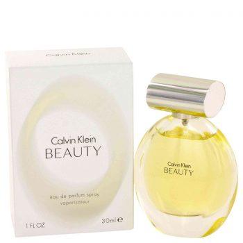 Nước hoa Beauty Eau De Parfum EDP 30ml nữ
