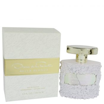 Nước hoa Bella Blanca Eau De Parfum EDP 100ml nữ