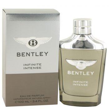 Nước hoa Bentley Infinite Intense Eau De Parfum EDP 100ml nam