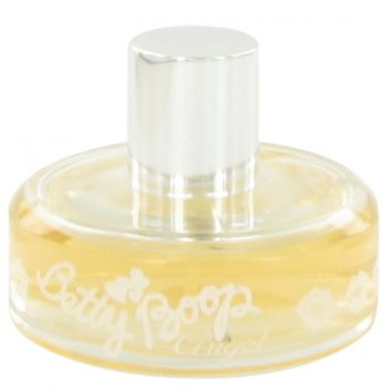 Nước hoa Betty Boop Angel Eau De Parfum EDP Tester Hàng mẫu 75ml nữ