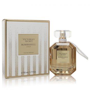 Nước hoa Bombshell Gold Eau De Parfum EDP 50ml nữ