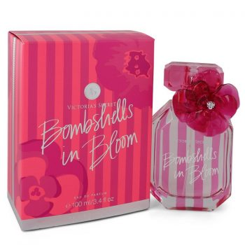Nước hoa Bombshell Intense Eau De Parfum EDP 100ml nữ