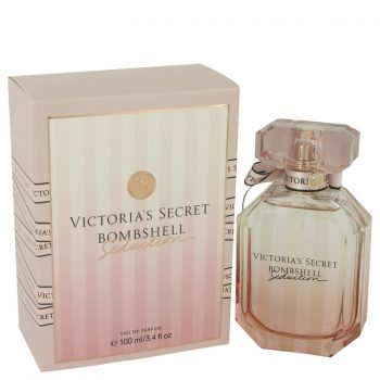 Nước hoa Bombshell Seduction Eau De Parfum EDP 100ml nữ