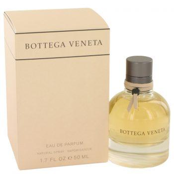 Nước hoa Bottega Veneta Eau De Parfum EDP 50ml nữ