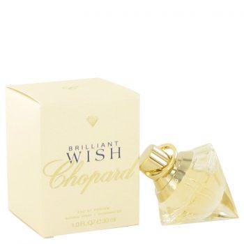 Nước hoa Brilliant Wish Eau De Parfum EDP 30ml nữ