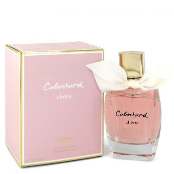 Nước hoa Cabochard Cherie Eau De Parfum EDP 100ml nữ