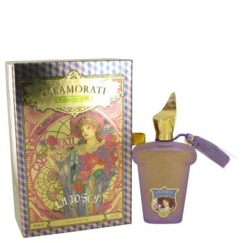 Nước hoa Casamorati 1888 La Tosca Eau De Parfum EDP 100ml nữ