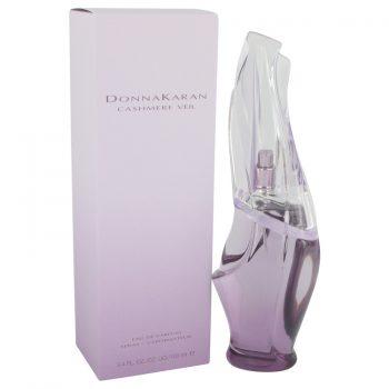 Nước hoa Cashmere Veil Eau De Parfum EDP 100ml nữ